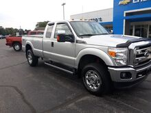 2016_Ford_Super Duty F-250 SRW_Lariat_ Rochester IN