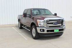 2016_Ford_Super Duty F-250 SRW_Lariat_  TX