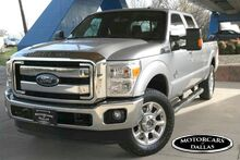 2016_Ford_Super Duty F-250 SRW_Lariat_ Carrollton TX