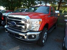 2016_Ford_Super Duty F-250 SRW_Lariat_ Norwood MA