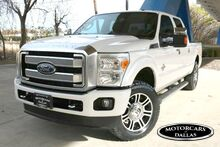2016_Ford_Super Duty F-250 SRW_Platinum_ Carrollton TX