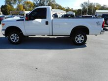 2016_Ford_Super Duty F-250 SRW_XL_ Glenwood IA