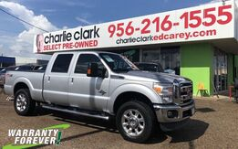 2016_Ford_Super Duty F-250 SRW_XL_ Harlingen TX
