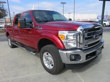 2016_Ford_Super Duty F-250 SRW_XLT_ San Antonio TX