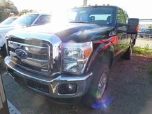 2016_Ford_Super Duty F-250 SRW_XLT_ Norwood MA