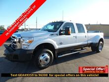 2016_Ford_Super Duty F-350 DRW_Lariat_ Hattiesburg MS