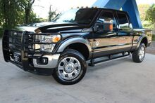 2016_Ford_Super Duty F-350 SRW_Lariat_ Carrollton TX