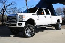 2016_Ford_Super Duty F-350 SRW_Platinum_ Carrollton TX