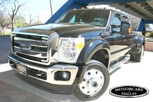 2016_Ford_Super Duty F-450 DRW_Lariat_ Carrollton TX