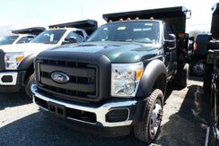 2016_Ford_Super Duty F-550 DRW_XL_ Norwood MA