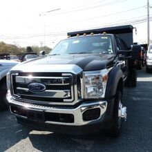 2016_Ford_Super Duty F-550 DRW_XLT_ Norwood MA