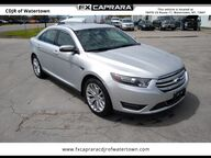 2016 Ford Taurus Limited Watertown NY