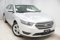 2016_Ford_Taurus_SEL Backup Camera_ Avenel NJ