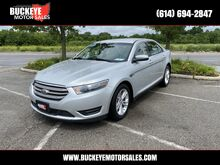2016_Ford_Taurus_SEL_ Columbus OH