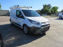2016_Ford_Transit Connect_Cargo Van XL LWB w/Rear Liftgate_ Houston TX