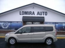 2016_Ford_Transit Connect Wagon_XLT_ Lomira WI