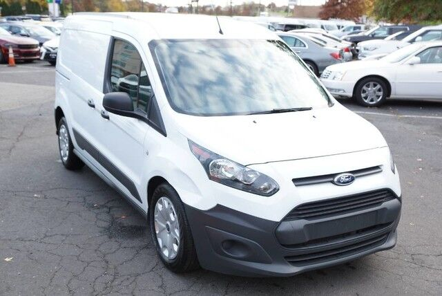 2016 Ford Transit Connect XL Avenel NJ