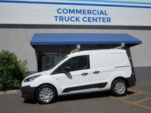 2016_Ford_Transit Connect_XL_ Mesa AZ