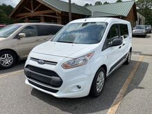2016_Ford_Transit Connect_XLT_ Monroe GA