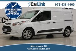 2016_Ford_Transit Connect_XLT_ Morristown NJ