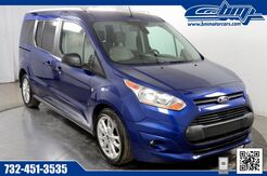 2016_Ford_Transit Connect_XLT_ Rahway NJ