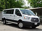2016 Ford Transit Wagon XL San Antonio TX