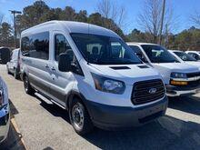 2016_Ford_Transit Wagon_XLT_ Monroe GA