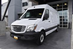 2016_Freightliner_Sprinter Cargo Vans__ West Valley City UT