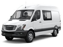 2016_Freightliner_Sprinter Crew Van_144 (2500)_ West Valley City UT