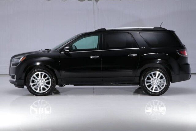 2016 GMC Acadia SLT West Chester PA