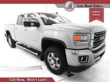 2016_GMC_SIERRA 3500HD_CREW CAB 4X4 SLT DURAMAX DIESEL_ Salt Lake City UT