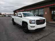 2016 GMC Sierra 1500  Watertown NY