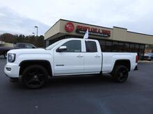 2016_GMC_Sierra 1500_Base_ Oxford NC