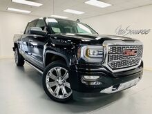 2016_GMC_Sierra 1500_Denali_ Dallas TX
