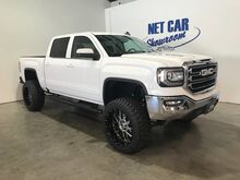 2016_GMC_Sierra 1500_SLE_ Houston TX