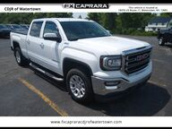 2016 GMC Sierra 1500 SLE Watertown NY