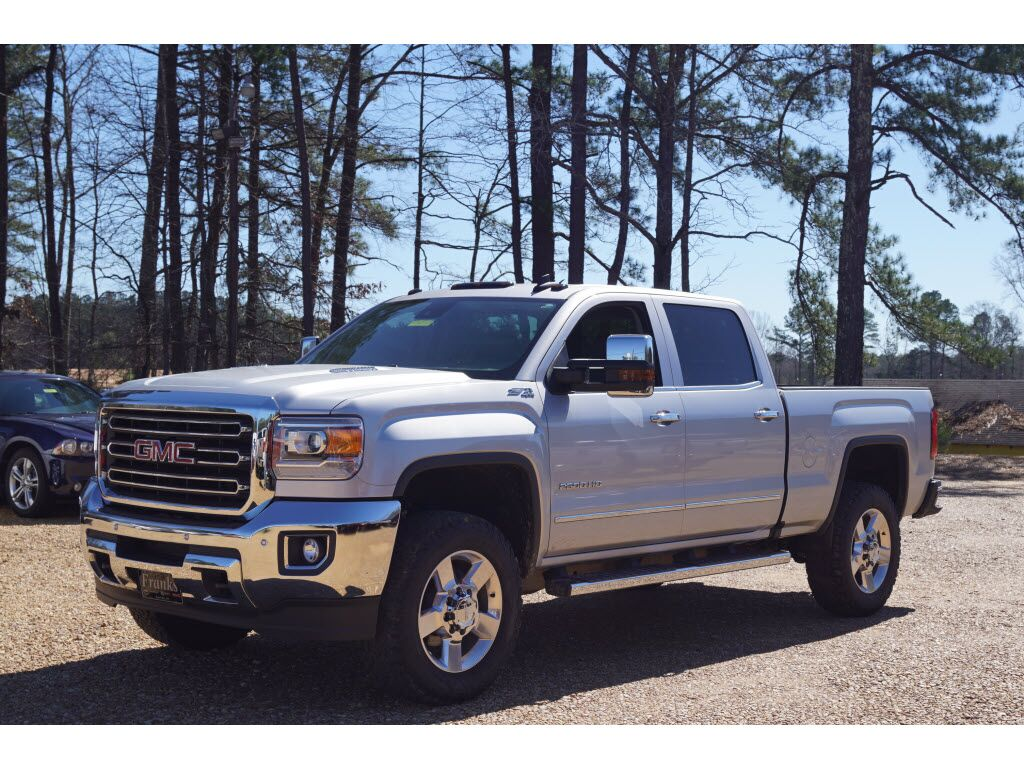 sierra buy crew prices denali gmc ft and box wb in specs cab