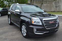 2016_GMC_Terrain_SLT FWD_ Houston TX