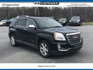 2016 GMC Terrain SLT Watertown NY