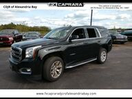 2016 GMC Yukon SLE Watertown NY