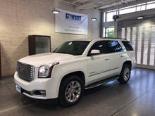 2016_GMC_Yukon_SLT_ Little Rock AR