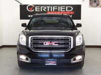 GMC Yukon SLT V8 NAVIGATION LEATHER HEATED/COOLED SEATS REAR CAMERA WITH REAR PARKING 2016
