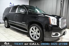 2016_GMC_Yukon XL_Denali_ Hillside NJ