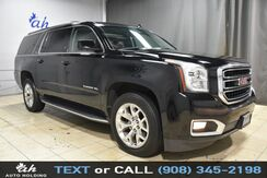 2016_GMC_Yukon XL_SLT_ Hillside NJ