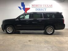 2016_GMC_Yukon XL_SLT Premium 4x4 Gps Navi Camera Bluetooth Park Assist_ Mansfield TX