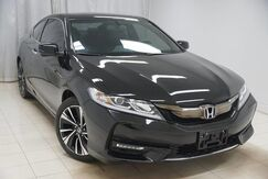 2016_Honda_Accord Coupe_EX-L Sunroof Backup Camera 1 Owner_ Avenel NJ