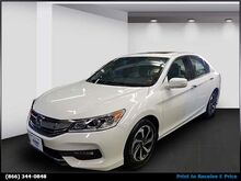 2016_Honda_Accord Sedan_EX_ Brooklyn NY