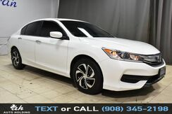 2016_Honda_Accord Sedan_LX_ Hillside NJ