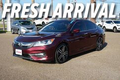2016_Honda_Accord Sedan_Sport_ McAllen TX