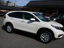 2016_Honda_CR-V_EX_ Roanoke VA